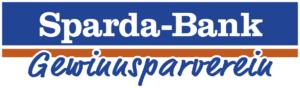 Logo des Gewinnsparverein Sparda-Bank